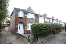 3 bed semi detached home to rent in Gorsey Lane, Wallasey...