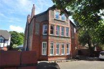 2 bed Flat to rent in Meols Drive, Hoylake...