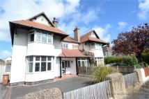 semi detached home in Parkway, Meols, Wirral