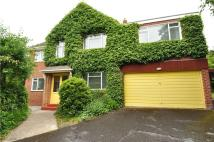 5 bed Detached property to rent in Melloncroft Drive West...