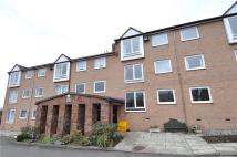 1 bed Flat to rent in Well Lane, Greasby...