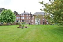2 bedroom Flat to rent in Montgomery Hill, Caldy...