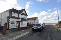 3 bedroom Detached house to rent in Salisbury Avenue...