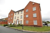 2 bedroom Flat in Leasowe Road, Moreton...