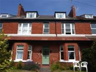 4 bedroom Maisonette to rent in Cable Road, Hoylake...