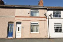 2 bed Terraced property in Lee Road, Hoylake, Wirral