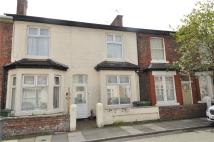 Flat to rent in Zig Zag Road, Wallasey...