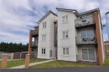 1 bed Flat in Kingham Close, Leasowe...