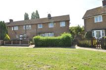2 bedroom Terraced property in Woodland Road...