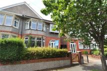 4 bedroom semi detached property in The Laund, Wallasey...