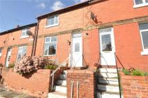 2 bedroom Terraced property to rent in Milton Road, West Kirby...