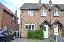 semi detached home to rent in Millhouse Lane, Moreton...