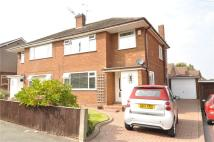 3 bed semi detached home to rent in Eltham Green...