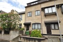 2 bedroom Flat in Seaview, Wirral...