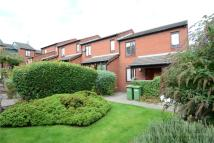 St Columba's Close Retirement Property to rent