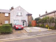 HOYLAKE ROAD semi detached property for sale