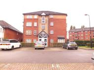 Flat for sale in CURTIS DRIVE...