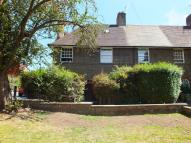 2 bed Terraced house for sale in HENCHMAN STREET...