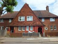 4 bedroom Terraced house for sale in DU CANE ROAD, EAST ACTON...
