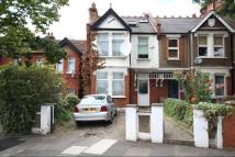 Terraced house for sale in YORK ROAD, ACTON...