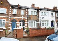 Terraced home for sale in DORDRECHT ROAD, ACTON...