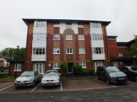 property for sale in BEECHWOOD GROVE, ACTON, LONDON W3 7HY