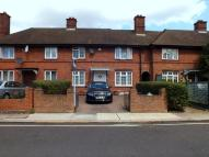3 bedroom Terraced home for sale in NORBROKE STREET, ACTON...