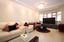 6 bed Detached home to rent in Foster Road, Acton, W3