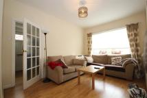 Detached house in East Acton, London W12