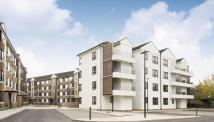 1 bed Flat to rent in Kew Bridge Court...