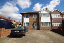 Bowes Road property for sale