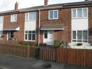 3 bedroom Terraced home to rent in Boyd Close, Leasowe