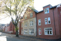 new Apartment for sale in Oak Road, Hale...