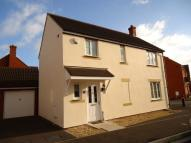 Detached home for sale in Dovai Drive, Wembdon...