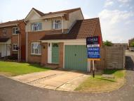 3 bedroom Detached property for sale in Crestfield Avenue...