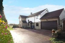 5 bed Cottage for sale in Ivy Cottage Lower End...
