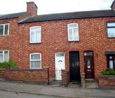 3 bedroom Terraced property to rent in Weavers Road...