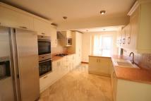 Detached Bungalow for sale in Furber Court...