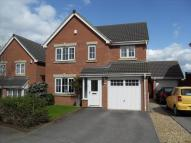 4 bedroom Detached home for sale in Wilkie Road...