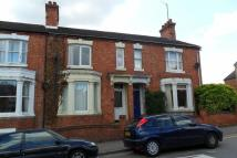 4 bed Terraced home for sale in Park Road...