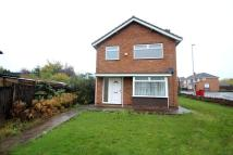 semi detached house to rent in Gold Street...