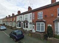 3 bed Terraced property in Gordon Road...