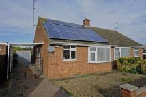 2 bedroom Semi-Detached Bungalow for sale in Pendered Road...