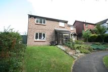property for sale in Curtis Mews, Wellingborough, Northamptonshire. NN8 5PG