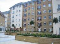 2 bed Flat to rent in 303 Sigma House...