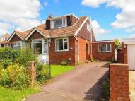 Semi-Detached Bungalow for sale in Deancourt Drive...