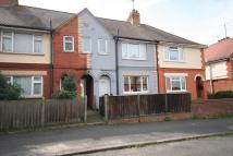 3 bedroom Terraced home in 28 Kings Avenue...