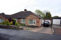 property for sale in Drayton Road, Irthlingborough, Wellingborough, Northamptonshire. NN9 5TA