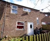 Terraced home to rent in Nightingale Lane...