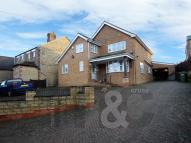 4 bed Detached property for sale in High Street, Bozeat...